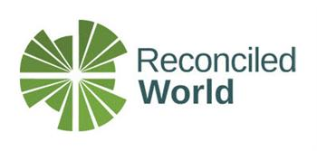 Reconciled World