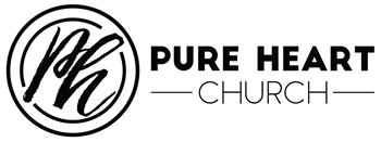 Pure Heart Church