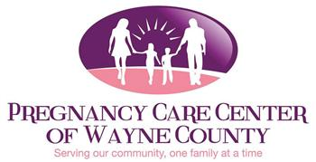 Pregnancy Care Center of Wayne County
