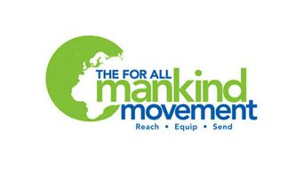 The For All Mankind Movement