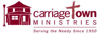 Carriage Town Ministries