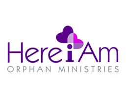 Here I Am Orphan Ministries