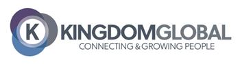 Kingdom Global Ministries