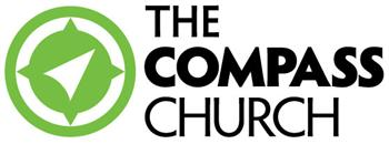 The Compass Church