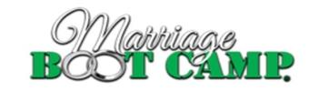 The Marriage Boot Camp
