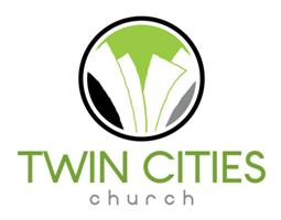 Twin Cities Community Church