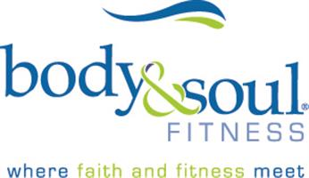 Body & Soul Ministries