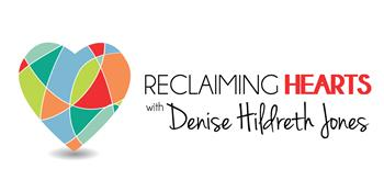 Reclaiming Hearts Ministries