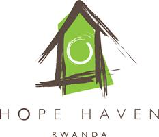 The Hope Haven Charitable Trust