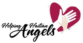 Helping Haitian Angels