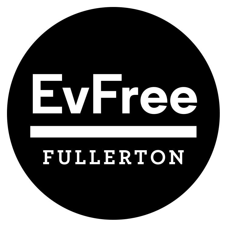 First Evangelical Free Church of Fullerton