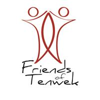 Friends of Tenwek