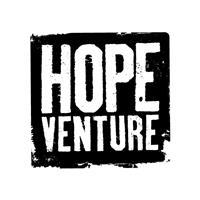 The Hope Venture