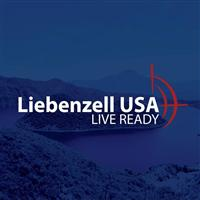 Liebenzell Mission USA