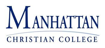 Manhattan Christian College