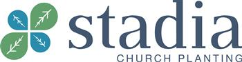 Stadia: New Church Strategies