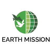 Earth Mission
