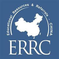Educational Resources & Referrals-China (ERRC)