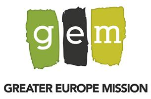 Greater Europe Mission