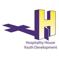 Hospitality House Youth Development