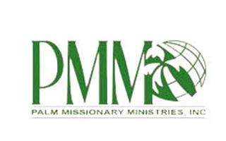 Palm Missionary Ministries