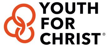 Youth for Christ/USA