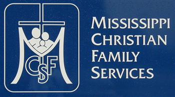 Mississippi Christian Family Services