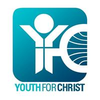 Youth for Christ International Ministries