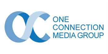 One Connection Media Group