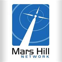 Mars Hill Broadcasting Co.