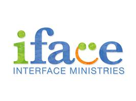 InterFACE Ministries