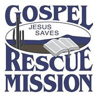 Gospel Rescue Mission of Tucson