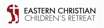Eastern Christian Children