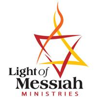 Light of Messiah Ministries