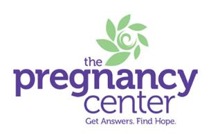 Pregnancy Center of Greater Toledo