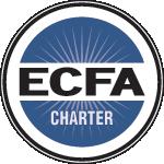 ECFA Charter Logo