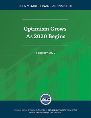 Optimism Report