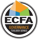 ECFA Governance Toolbox Series