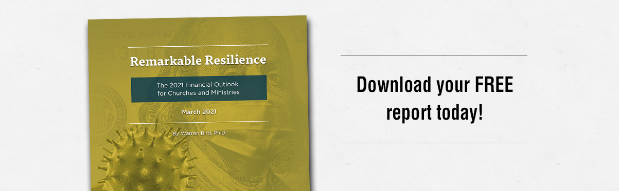Remarkable Resilience Report
