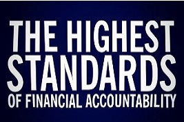 Financial_Accountability