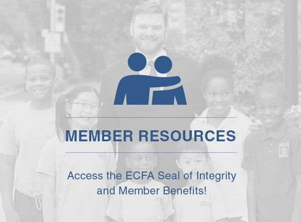 Member Resources